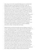 Matthias Domaschk zum 30. Todestag - Geschichtswerkstatt Jena eV - Seite 5