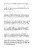 Matthias Domaschk zum 30. Todestag - Geschichtswerkstatt Jena eV - Seite 6