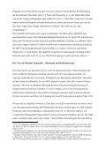 Matthias Domaschk zum 30. Todestag - Geschichtswerkstatt Jena eV - Seite 7