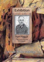 Karl Plagge