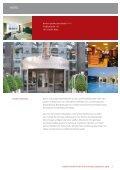 Berlin - Kunst und Architektur - Quadriga-Studienreisen - Page 3