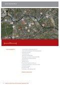 Berlin - Kunst und Architektur - Quadriga-Studienreisen - Page 4