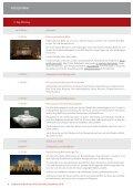 Berlin - Kunst und Architektur - Quadriga-Studienreisen - Page 6