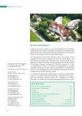 Asklepios Fachklinikum Wiesen - SciVal - Seite 2