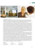 Asklepios Fachklinikum Wiesen - SciVal - Seite 3