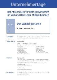 Freitag, 01. 02. 2013 - Zenk Rechtsanwälte
