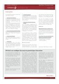 Non-Profit-Informationen 3/2012 - Page 2