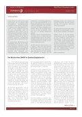 Non-Profit-Informationen 3/2012 - Page 3