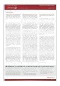 Non-Profit-Informationen 3/2012 - Page 4