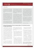 Non-Profit-Informationen 3/2012 - Page 5
