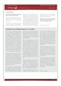 Non-Profit-Informationen 3/2012 - Page 6