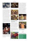 7. Gartenlust in Lana - SBZ - Seite 2
