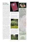 7. Gartenlust in Lana - SBZ - Seite 3