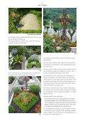 7. Gartenlust in Lana - SBZ - Seite 5