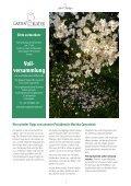 7. Gartenlust in Lana - SBZ - Seite 6