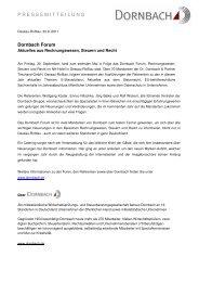 Forum Dessau_30.9.2011.2011 - Dornbach-Gruppe