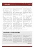 I n f o r m a t i o n - Dornbach-Gruppe - Page 2