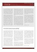 I n f o r m a t i o n - Dornbach-Gruppe - Page 3