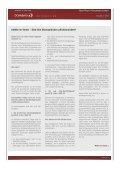 I n f o r m a t i o n - Dornbach-Gruppe - Page 4