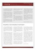 I n f o r m a t i o n - Dornbach-Gruppe - Page 5