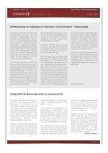 I n f o r m a t i o n - Dornbach-Gruppe - Page 6