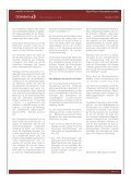 I n f o r m a t i o n - Dornbach-Gruppe - Page 7