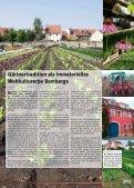 Gärtnerstadt Die - Landesgartenschau Bamberg - Seite 3