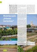 Gärtnerstadt Die - Landesgartenschau Bamberg - Seite 4