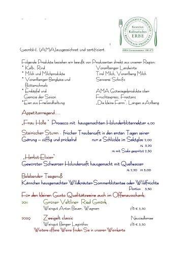 "Appetitanregend.... ""Herbst-Elixier"" Belebender Teegenuß Für den ..."