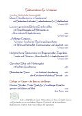 """Appetitanregend.... """"Herbst-Elixier"""" Belebender Teegenuß Für den ... - Seite 2"""