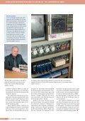 Produktion und Kosten im Griff Effizientes Energie-Management - Seite 2