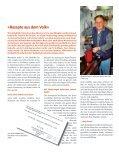 Katholische Kirche Region Bern - Seite 4