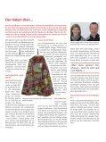 Katholische Kirche Region Bern - Seite 5