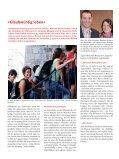 Katholische Kirche Region Bern - Seite 6