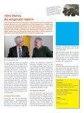 Katholische Kirche Region Bern - Seite 7