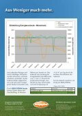 Betriebsreportage downloaden (PDF) - Bergophor Futtermittelfabrik - Seite 2