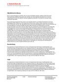 S-Immobilien AH9718 - Seite 2