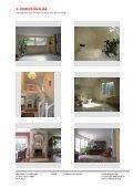 S-Immobilien AH9718 - Seite 5