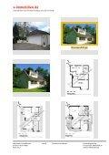S-Immobilien AH9718 - Seite 6