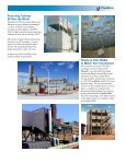 TTD Self-Cleaning Filter System - Donaldson Company, Inc. - Page 2