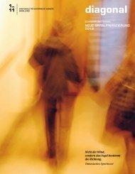 diagonal 2011-2 - Psychiatrie Baselland PBL