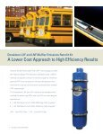 Accurate Exhaust Gas Temperature Reading  - Donaldson Company ... - Page 2