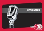 download - Donau 3 FM