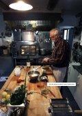 Flan mit frischen Morcheln und Bärlauch - Gusto Giusto - Seite 4
