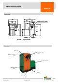 Technische Beschreibung - Seite 4