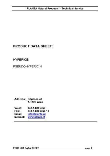 general characteristics of bryophytes pdf