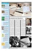 Waschprozess im Workflow: VOLLAUTOMATISCH - Donaukurier - Seite 2
