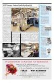 Waschprozess im Workflow: VOLLAUTOMATISCH - Donaukurier - Seite 3