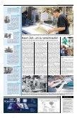 Waschprozess im Workflow: VOLLAUTOMATISCH - Donaukurier - Seite 4