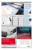 Waschprozess im Workflow: VOLLAUTOMATISCH - Donaukurier - Seite 5